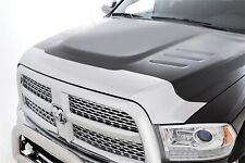 Lund 738022 Hood Defender Hood Shield Fits F-250 Super Duty F-350 Super Duty