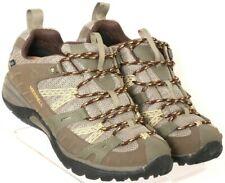 Merrell J52410W Siren Sport Brindle Waterproof Outdoor Hiking Shoes Women's 8.5
