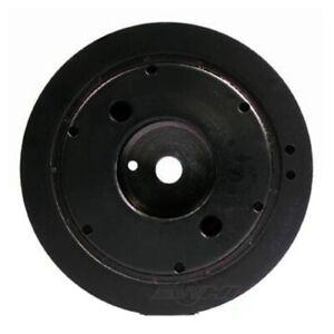 Engine Harmonic Balancer-Premium OEM Replacement Balancer Powerbond PB1358N