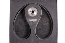 Forge Supercharger Reduction Pulley & Drive Belt-PN: FMSCPS53T for Audi S4 3.0T