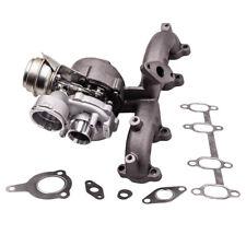 Turbocompresor Para Seat Ibiza Cupra 1.9 TDI 160PS BPX Leon 150PS ARL 1.9t Nuevo