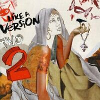 Various Artists : Triple J Like a Version Vol 2 CD Expertly Refurbished Product