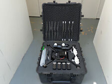 DJI M100 with Smart Farming Package