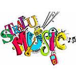 Stralu Strumenti Musicali