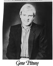 "More details for gene pitney – 5"" x 4"" large / larger negative for photocard 1980s"