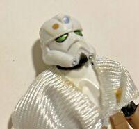 STAR WARS HASBRO LEGACY COLLECTION CLONE COMMANDER FAIE BD24 ACTION FIGURE EXC!