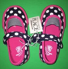 NEW! Girls Size Toddler 6 Ballet Mary Jane Dress Shoes Gift! Strap Nice CUTE!