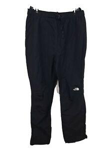 The North Face Men's Black Snowboard Ski Snow Pants Size Extra Large XL