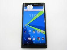 BlackBerry Priv STV100-1 32GB T-Mobile Clean IMEI Great Condition GJ-772