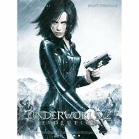 DVD Underworld 2 Evolution Occasion