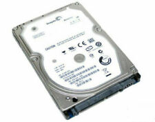 """500GB SATA 2.5 Laptop 2.5"""" Hard Disk Drive for DELL COMPAQ HP SAMSUNG SONY 8MB"""