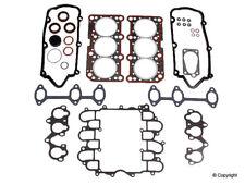 Engine Cylinder Head Gasket Set fits 1992-1996 Audi 100,100 Quattro 90,90 Quattr