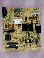 Toshiba PK101W1270I POWER 55L621U