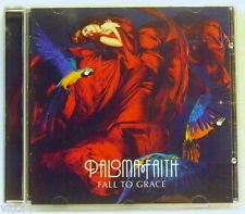 PALOMA FAITH - FALL TO GRACE - CD New Unplayed