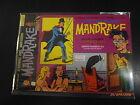 MANDRAKE L'UOMO DEL MISTERO n° 23 - COMIC ART - 1993