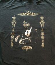 Bob Dylan 1998 T-Shirt Size L