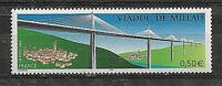 NEUF** YT 3730 MI 3883  Inauguration du VIADUC de MILLAU 2004