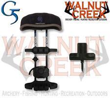 G5 Head-Loc 6-Bolt Crossbow Quiver Black with Bonus Tree Mount 975-BLCKCB