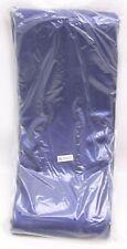 Thermal Divider Mesamoll Softside Wasserbett 210cm 23902 Wasserbettentrenner NEU