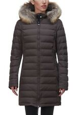 Parajumpers Dana Down Womens's Parka