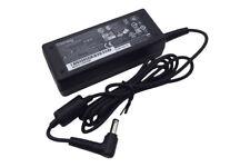 For Asus X555SJ-XO008D X555SJ-XO012D X555U Laptop Charger Adapter
