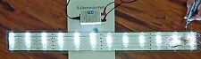 Westinghouse DWM42F2G1 LED Backlight Strip A 3BL-T8504102-009B UL-E469119