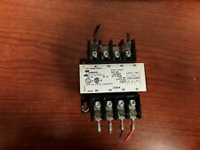 Hammond 137357 Control Transformer