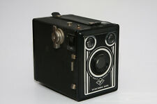 Agfa Syncro Box 6x9 Rollfilmbox
