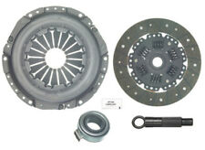Clutch Kit Perfection Clutch MU70094-1