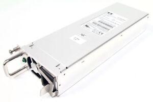 HP P/N C7508-60061 C7508-67204 HP-U131EX3 131W Power Supply Module Unit PSU