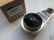 GENUINE ROVER 75 DIESEL ENGINE MOUNTING GEARBOX MOUNT MGZT DIESEL KKH101402