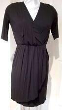 Marks and Spencer All Seasons Short Sleeve Dresses for Women