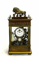 Other Collectible Antique Clocks (Pre-1930)
