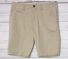 e126043e573 Herren-Shorts   -Bermudas TOM TAILOR Denim aus 100% Baumwolle ...