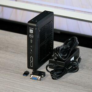 Tiny Windows XP Retro Gaming PC 1.6GHz CPU,1GB RAM,64GB SSD,Video in desc