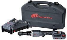 """Ingersoll-Rand R3130-K22 3/8"""" Cordless Ratchet Wrench Kit"""