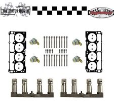 2006 - 2008  Chrysler Dodge Jeep 5.7L MDS Delete - conversion Kit