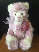 Charlie Bears Jill