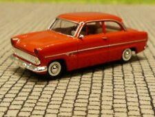 1//87 Brekina Ford Granada II Torneo FW Ahrweiler 19504