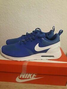 Nike air max Vision   918230403 Neu Gr 44,5 Uk 9,5  Us 10,5 Cm 28,5