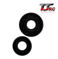 Crank Oil Seal for 23-30.5cc zenoah CY Chung Yang BAJA 5B 5T 5SC