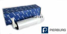New! BMW X5 Diesel Pierburg Fuel Pump Only 7.50022.50.0 16117195471