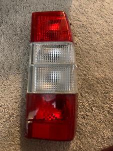 Volvo 700 740 745 760 900 940 945 960 Wagon Rear Lamp Left Right Light