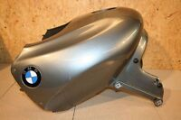 BMW F650 / ST Tankcover, Cover, Tankverkleidung