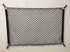 Trunk Area Floor Style Organizer Web Cargo Net for Acura MDX 2001-2006 BRAND NEW