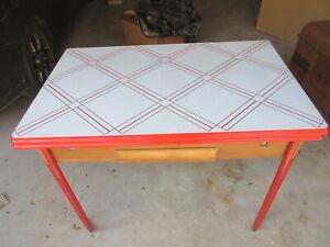 Porcelain Table Antique Tables For Sale Ebay