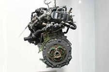 2018 TOYOTA COROLLA 2ZR-FXE 1798cc Petrol 4 Cylinder Automatic Engine