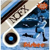 "NOFX ""COASTER"" LP VINYL PUNK NEW!"