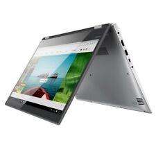 Portátil Lenovo yoga 530-14ikb 81ek00fvsp - i3 7020u 2.3 GHz