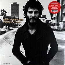 Bruce Springsteen - Sentimental Journey (Beige Vinyl LP) New & Sealed